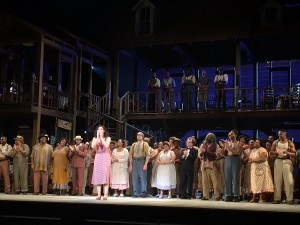 porgy-bess-curtain-call