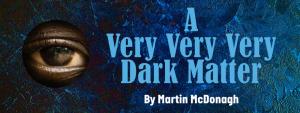 very-very-very-dark-matter-logo