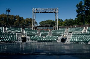 delacorte-theatre
