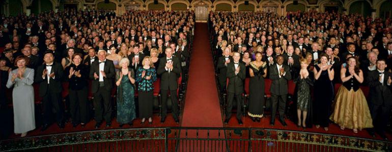 standing-ovations1