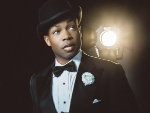 todrick-hall-chicago