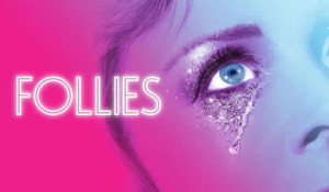 follies-logo