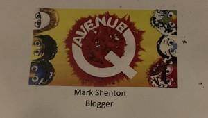 ave-q-blogger