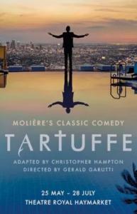 tartuffe-haymarket