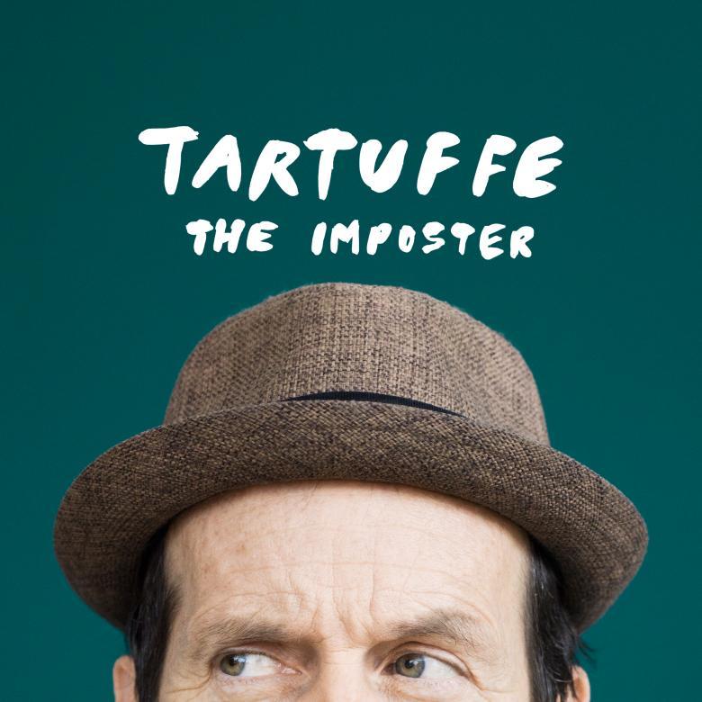 taruffe-NT