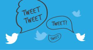 tweet-tweet