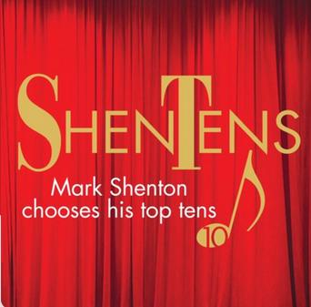ShenTens-square
