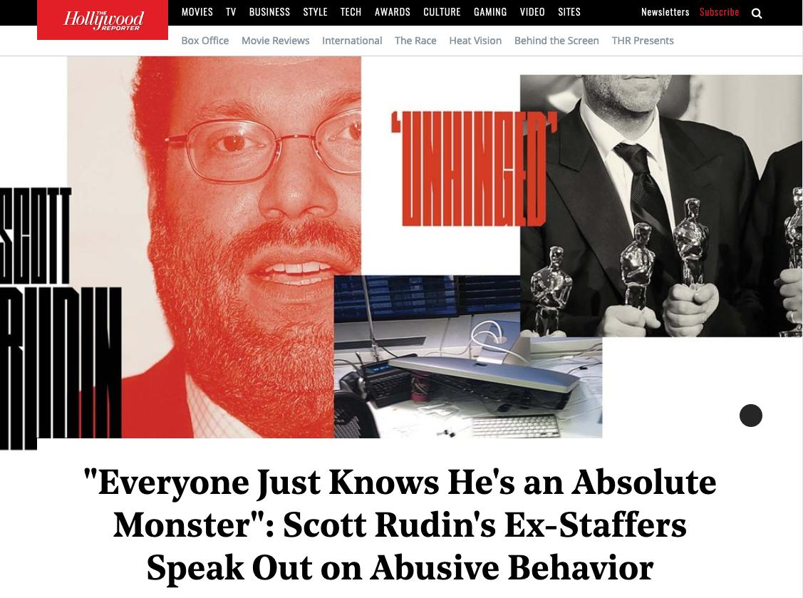 hollywood-reporter-rudin