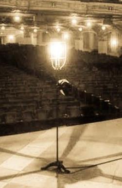 theatre-ghostlight